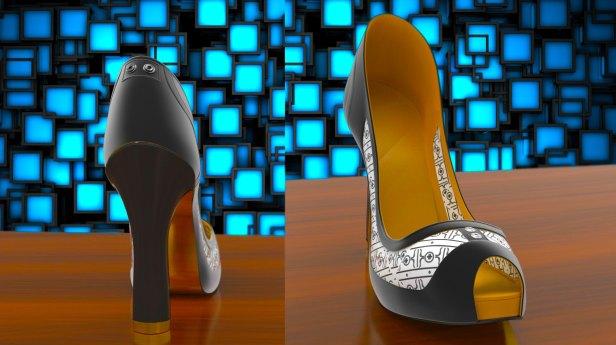 e-ink-smart-shoes-change-colors-3