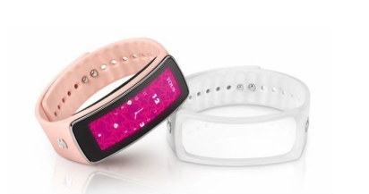 Samsung-Gear-Fit-Tous