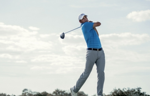 Under-Armour-smart-golf-shoes-worn-by-Jordan-Spieth.jpg