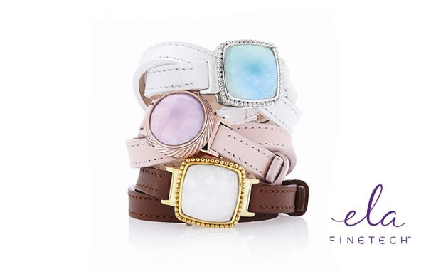Ela-smart-jewelry-image-599x385.jpg