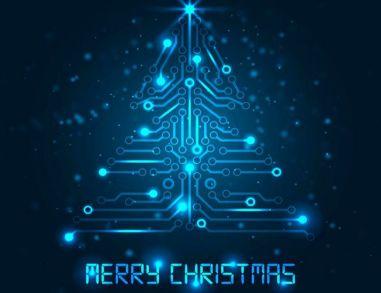 merry-christmas-damn-geeky