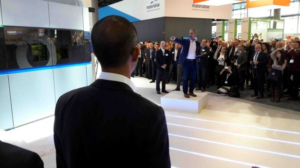 formnext-unveiling1_0.jpg